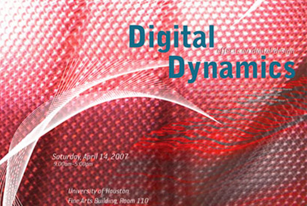 DigitalDynamics