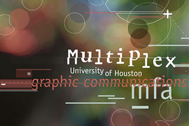 University of Houston MFA