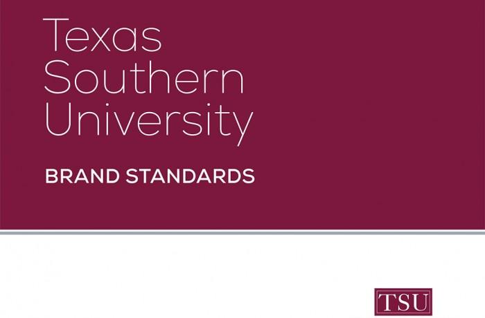 TSU Brand Guidelines
