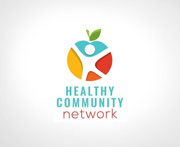 Healthy Community Network